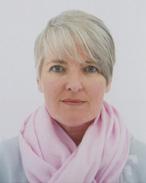 Ann-Marie Carey